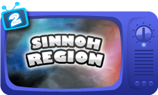 Sinnoh Channel