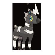 [GuíaOficial] ¡No te pierdas ningún Pokémon con la lista de hábitats! 522_Blitzle