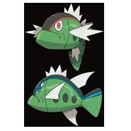 [GuíaOficial] ¡No te pierdas ningún Pokémon con la lista de hábitats! 550_Basculin