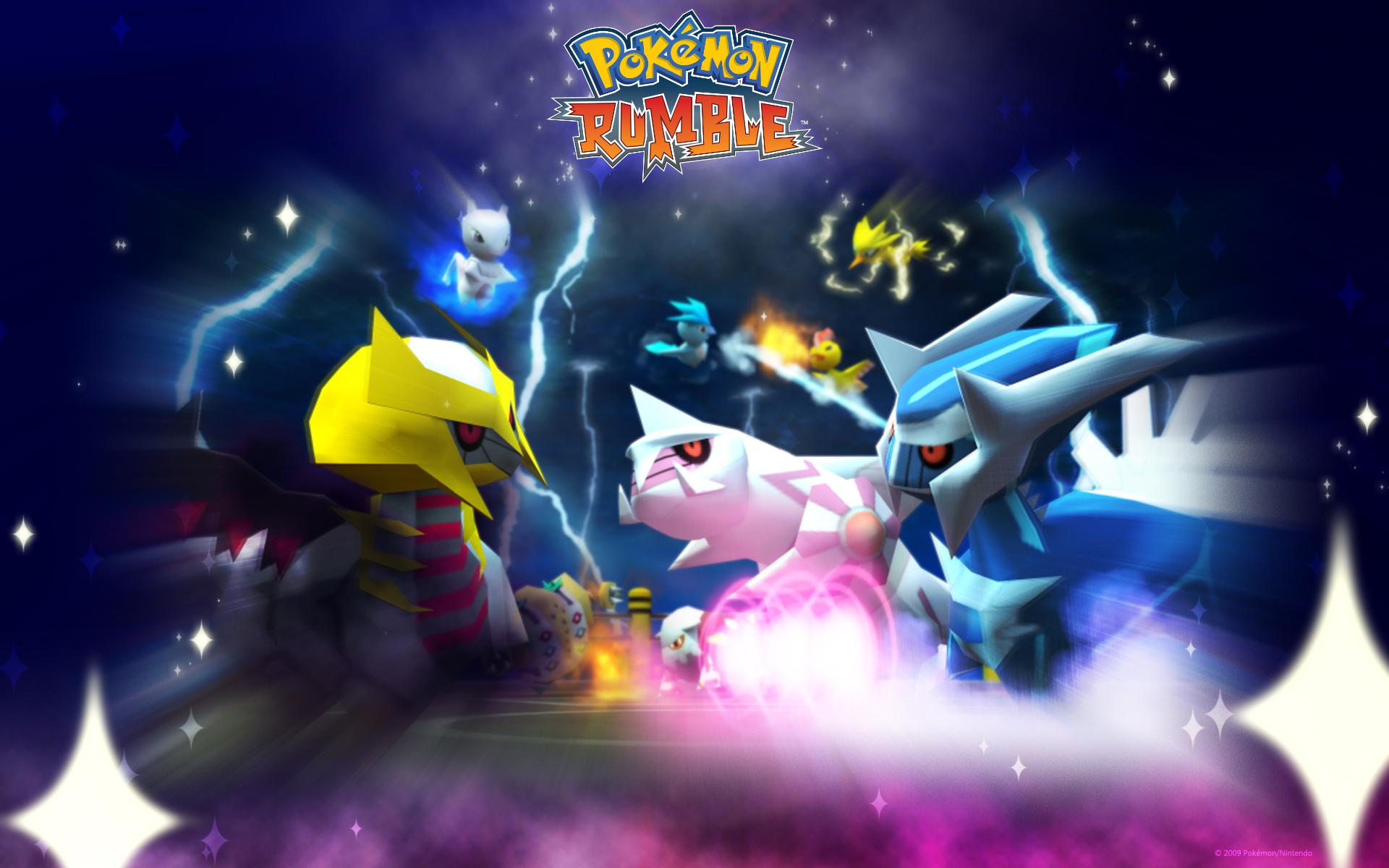 Mon Fond D Ecran Pokemon Sur Le Forum Blabla 18 25 Ans 29