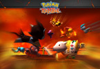Wallpaper 2 zu Pokémon Rumble