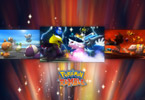 Wallpaper 3 zu Pokémon Rumble