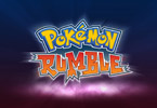 Wallpaper 4 zu Pokémon Rumble