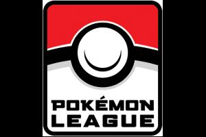 Výsledek obrázku pro league pokemon png