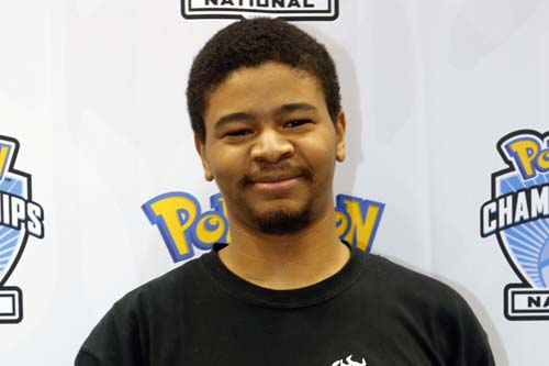 2012 Pokémon National   Championships