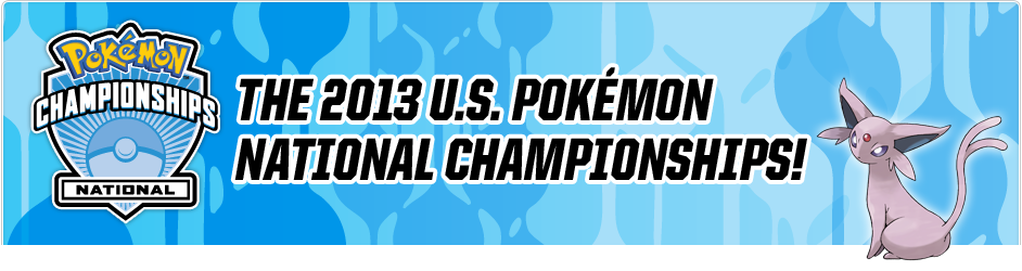 http://assets1.pokemon.com/assets/cms/img/op/premierevents/nationals_2013/nationals_2013_header.png
