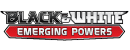 Pokémon TCG: Black & White—Emerging Powers