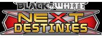 Collection next destinies Bw4_logo_lrg