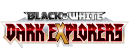 Pokémon TCG: Black & White—Dark Explorers