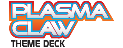 bw8 plasma claw logo