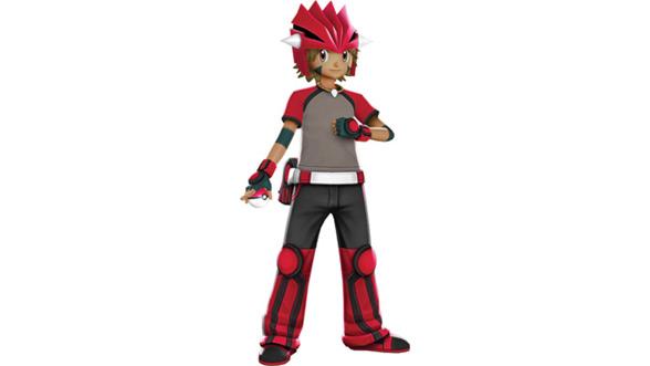 Nintendo wi fi trainer - 4 6