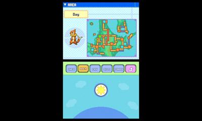 Pokémon Diamond Version and Pokémon Pearl Version | Video