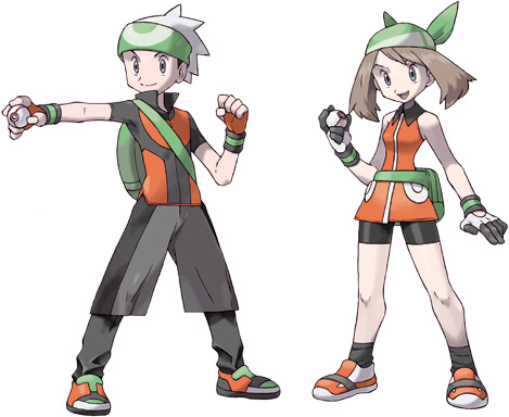 Pokémon Emerald Version   Pokémon Video Games