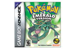 http://assets19.pokemon.com/assets/cms/img/video-games/emerald/emerald_boxart.png