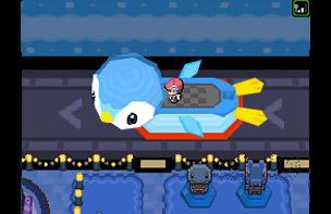 pokemon platinum game free download for pc full version