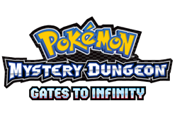 https://assets3.pokemon.com/assets/cms/img/video-games/pmdgatestoinfinity/pmd_gti_boxart.png