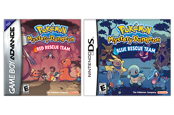 http://assets25.pokemon.com/assets/cms/img/video-games/pmdredblue/dungeon_red_blue_boxart.png