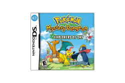 http://assets13.pokemon.com/assets/cms/img/video-games/pmdsky/dungeon_sky_boxart.png