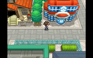 pokemon white 2 rom usa download