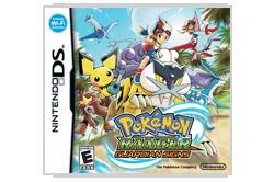http://assets4.pokemon.com/assets/cms/img/video-games/rangerguardiansigns/ranger3_boxart.png