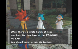 play pokemon xd gale of darkness online