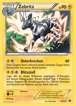 Zebritz