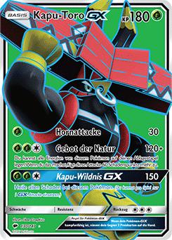 Kapu-Toro-GX