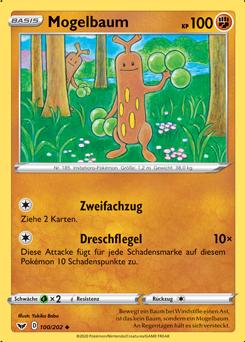 Mogelbaum