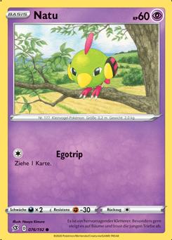 Drachen Pokemon Schwäche