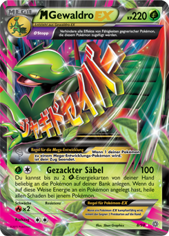 M-Gewaldro-EX