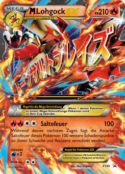 Pokemon Karten Regeln