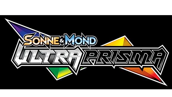 Sonne & Mond – Ultra-Prisma