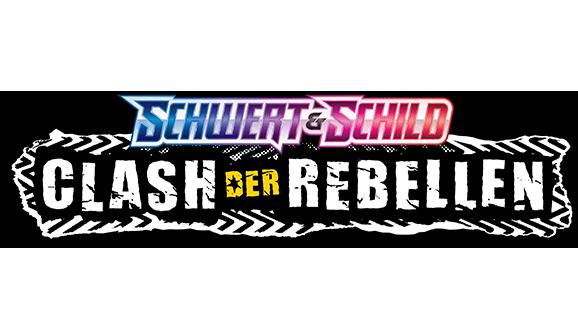 Schwert & Schild – Clash der Rebellen