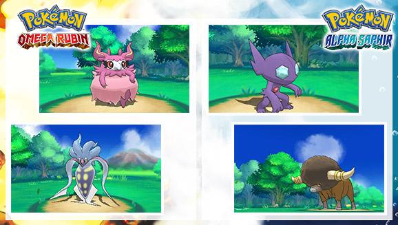 http://assets25.pokemon.com/assets/cms2-de-de/img/video-games/_tiles/pokemon-omega-ruby-alpha-sapphire/oras-gamescom2015-169-de.jpg