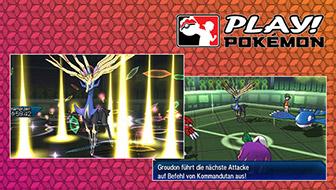 pokemon weltmeisterschaft 2019