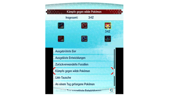 Pokemon Rot Karte.Pokémon Bank Videospiele Apps