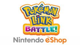 Schalte in Pokémon Link: Battle ab jetzt neue Zonen frei! Pokemon_battle_trozei_boxart_eu