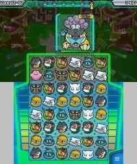Schalte in Pokémon Link: Battle ab jetzt neue Zonen frei! Pokemon-battle-trozei-Haste_GE_01