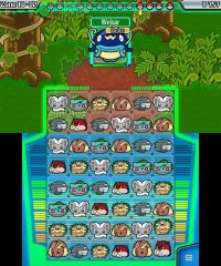 Schalte in Pokémon Link: Battle ab jetzt neue Zonen frei! Pokemon-battle-trozei-Safari_GE_01
