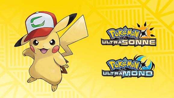 Qr code pokemon ultrasonne