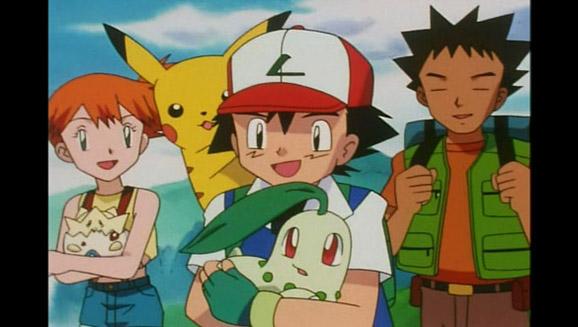 Neue Pokemon Folgen