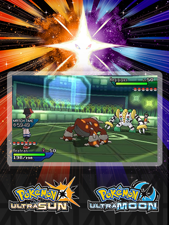 pokemon sun and moon strategy guide pdf torrent