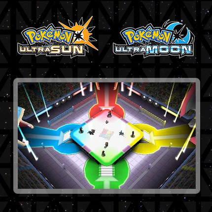 ultra sun and ultra moon strategy guide pdf online