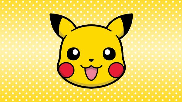 pokemon_battle_trozei