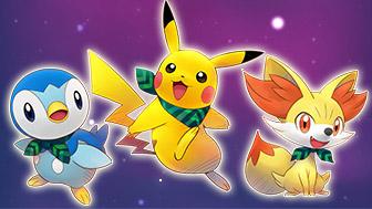 pokemon_super_mystery_dungeon