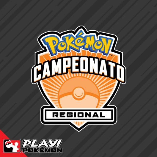 http://assets25.pokemon.com/assets/cms2-es-es/img/attend-events/_tiles/regionals_11_es.jpg