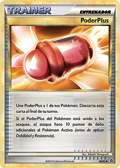 PoderPlus