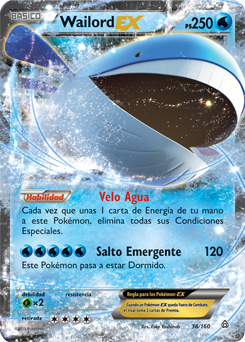 Wailord-