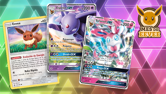 tcg-eevee-month-evolutions-169-es.jpg