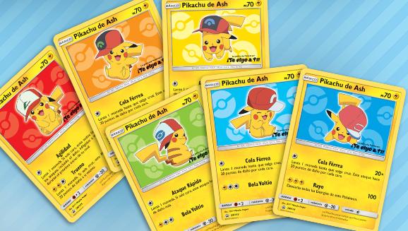 ash-hat-pikachu-tcg-promo-169-es.jpg